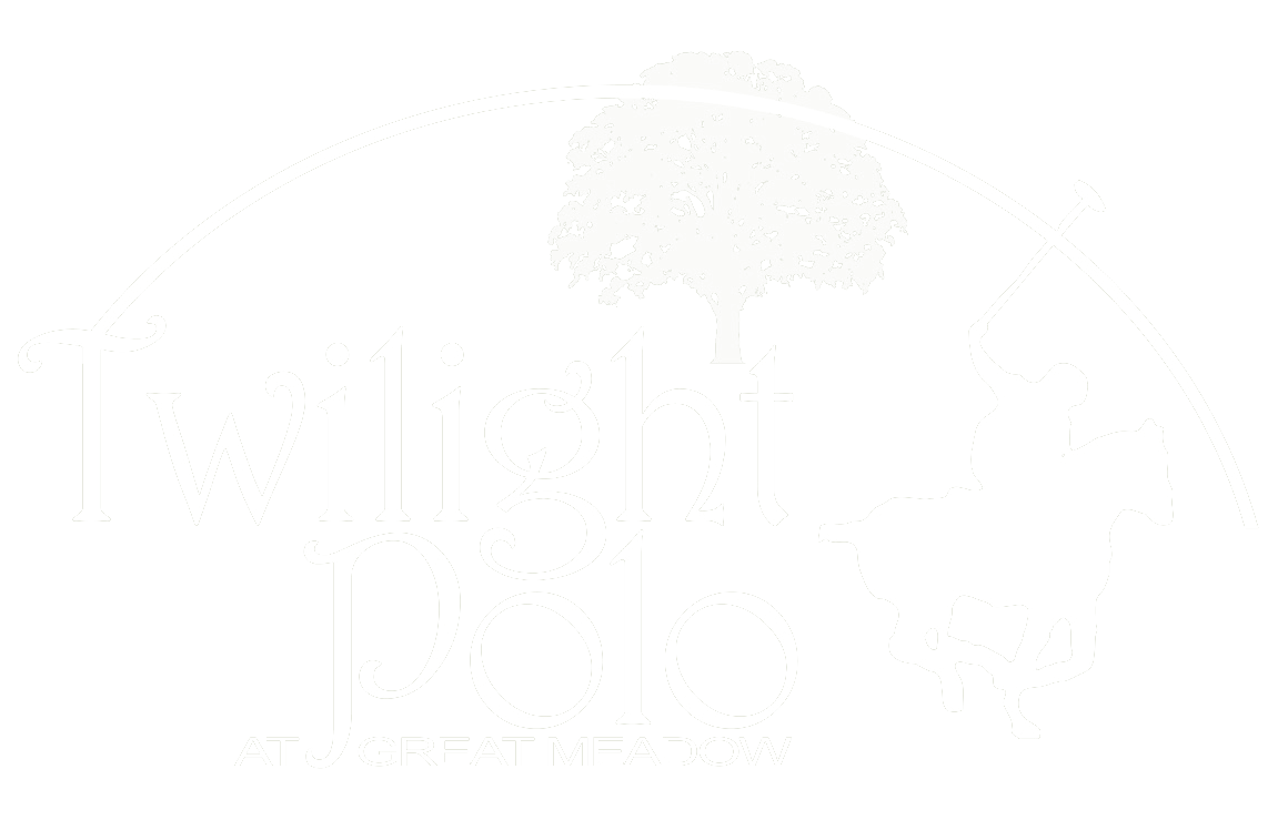 twilight polo logo