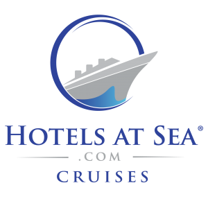 Hotels at Sea Cruises