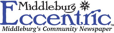 Middleburg Eccentric